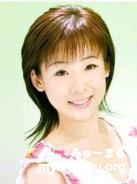 Makoto Inoue