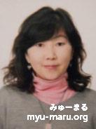 Miko Sato