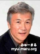 Ryoma Takei