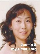 Satoko Hosoe