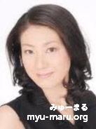 Yuki Imabashi