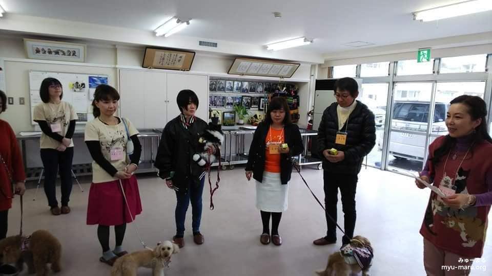 ひなまつり☆児童養護施設の訪問
