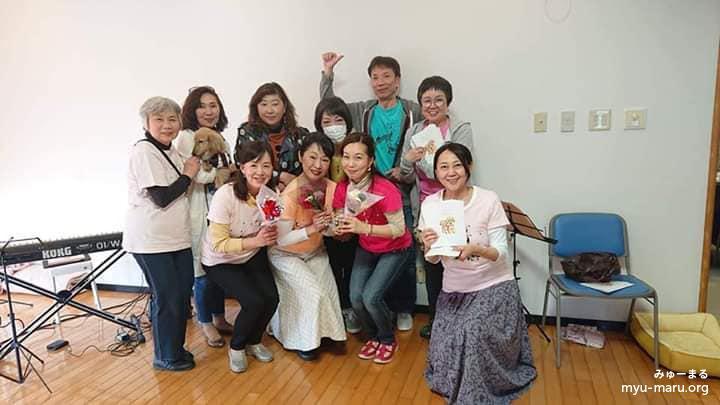 4/21(木・祝)横須賀市動物愛護センター開放DAY