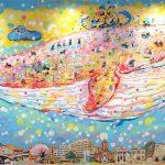 音楽劇「天国のクジラ」PV